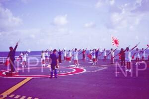 NIPR_013592.jpg