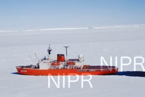 NIPR_013608.jpg