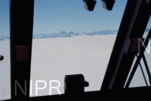 NIPR_013610.jpg