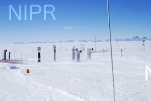 NIPR_013613.jpg
