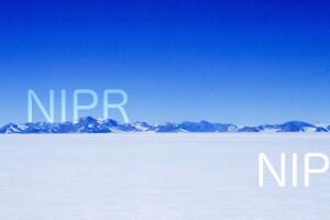 NIPR_013614.jpg