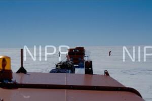 NIPR_013620.jpg