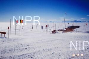 NIPR_013625.jpg