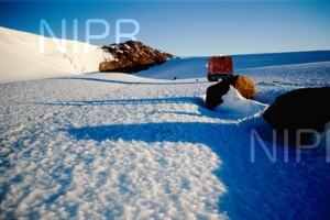 NIPR_013628.jpg