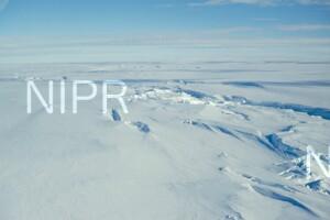 NIPR_013630.jpg