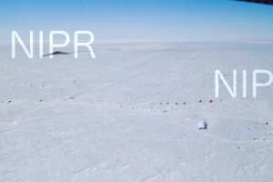 NIPR_013631.jpg