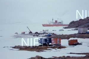 NIPR_013636.jpg