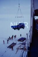 NIPR_013639.jpg