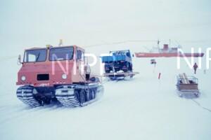 NIPR_013642.jpg