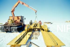 NIPR_013651.jpg
