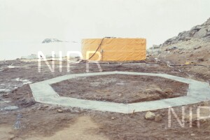 NIPR_013652.jpg