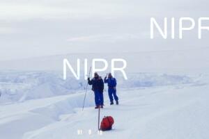 NIPR_013674.jpg