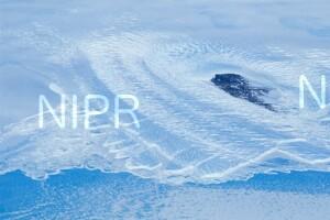 NIPR_013729.jpg