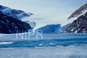 NIPR_013734.jpg