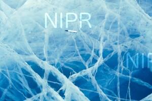 NIPR_013736.jpg