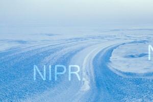 NIPR_013740.jpg