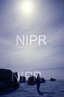 NIPR_013775.jpg