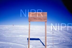 NIPR_013781.jpg