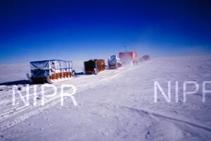 NIPR_013786.jpg