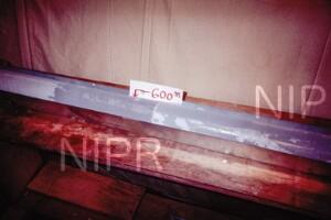 NIPR_013798.jpg