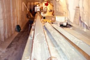 NIPR_013814.jpg