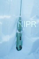 NIPR_013952.jpg