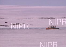 NIPR_013988.jpg