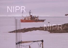 NIPR_013992.jpg