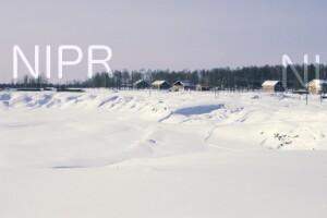 NIPR_014004.jpg