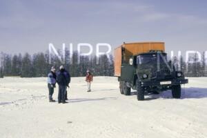 NIPR_014006.jpg