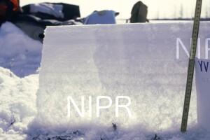 NIPR_014008.jpg