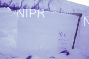 NIPR_014014.jpg