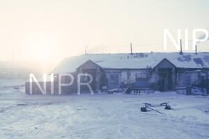 NIPR_014017.jpg