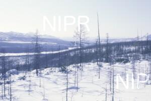 NIPR_014019.jpg