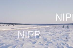 NIPR_014020.jpg
