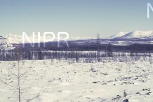 NIPR_014021.jpg
