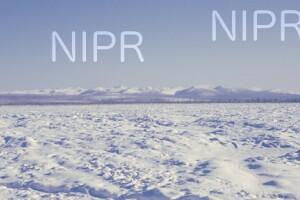 NIPR_014023.jpg
