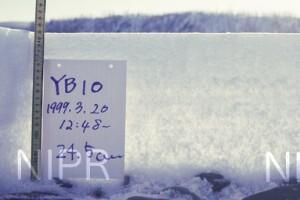 NIPR_014024.jpg