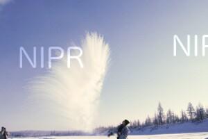 NIPR_014025.jpg