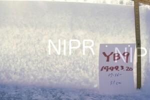 NIPR_014028.jpg
