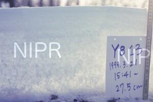 NIPR_014034.jpg