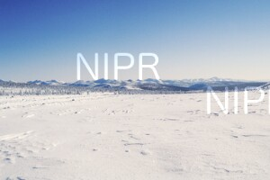 NIPR_014038.jpg
