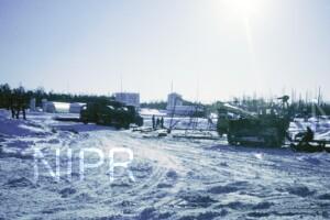 NIPR_014058.jpg