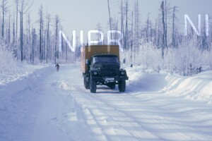 NIPR_014068.jpg