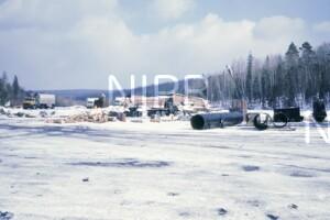 NIPR_014072.jpg