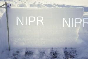 NIPR_014074.jpg