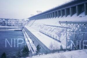 NIPR_014076.jpg