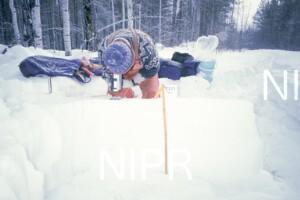 NIPR_014079.jpg