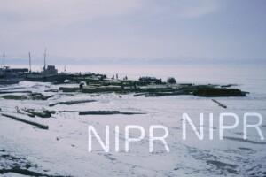 NIPR_014081.jpg