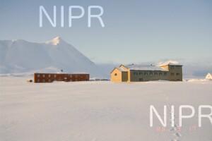 NIPR_014185.jpg
